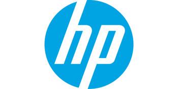 HP Enterprise JE374A#ABA