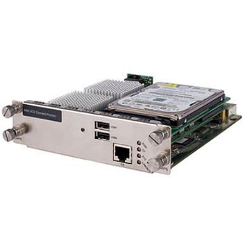 HP Enterprise JE339A#ABA