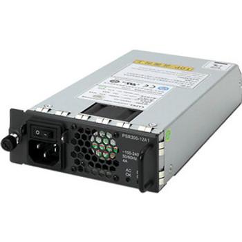 HP Enterprise JG527A#B2E