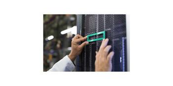 HP Enterprise 257414-B21