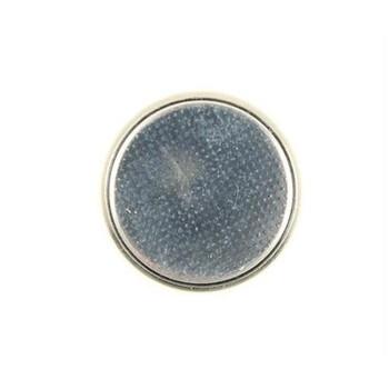 Part No: 234556-001 - HP 3V Internal Lithium CMOS Battery 200mAh (CR2032)