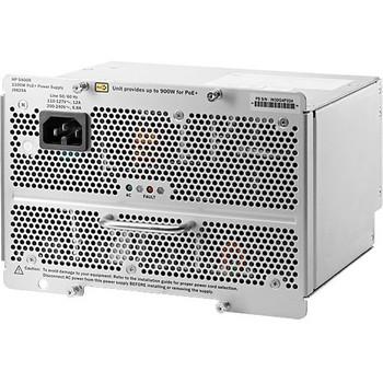 HP Enterprise J9829A#B2E