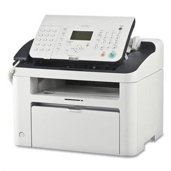 Part No: C9270A - HP FAX 1010