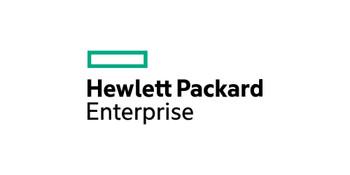 HP Enterprise AQ281N#040