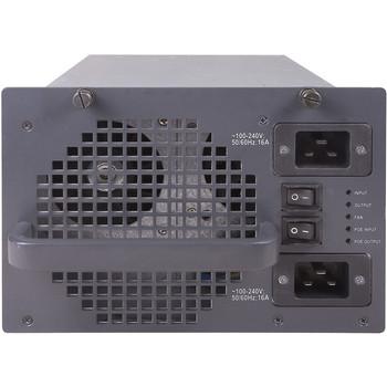 HP Enterprise JD219A#B2E
