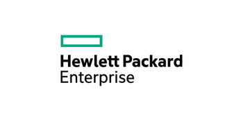 HP Enterprise JH215AR