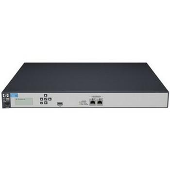 HP Enterprise J9421A#ABA