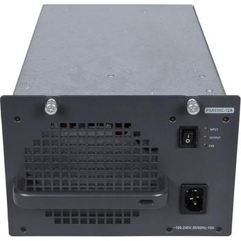 HP Enterprise JH215A