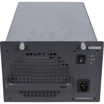 HP Enterprise JH215A#ABA
