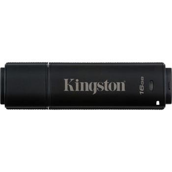 Kingston DT4000G2DM/16GB