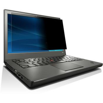Lenovo 4Z10A22782