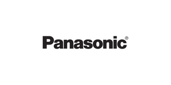 Panasonic FZ-VEH5L1AAM