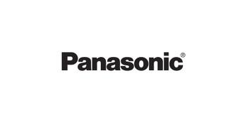 Panasonic HA-20LVCL