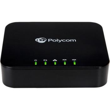 Polycom 2200-49532-001
