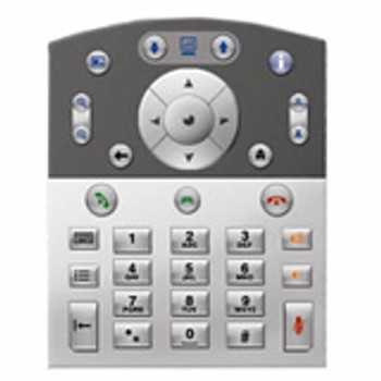 Polycom 2200-24560-001