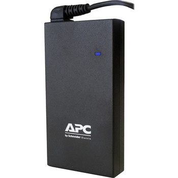 APC NP19V65W-10S