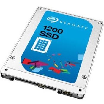 Seagate ST400FM0063