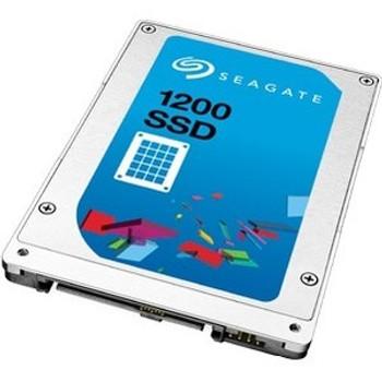 Seagate ST2000FM0003