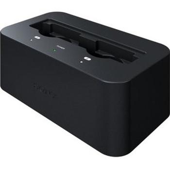 Sony BC-DWZ1