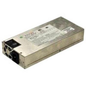 Supermicro PWS-281-1H