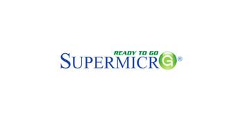 Supermicro PWS-0053-20