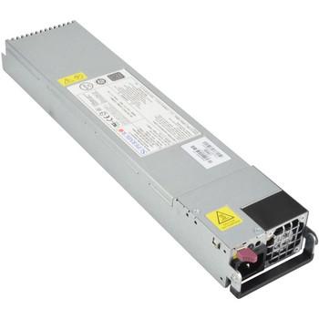Supermicro PWS-802A-1R