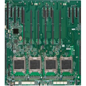 Supermicro MBD-X10QBI-P