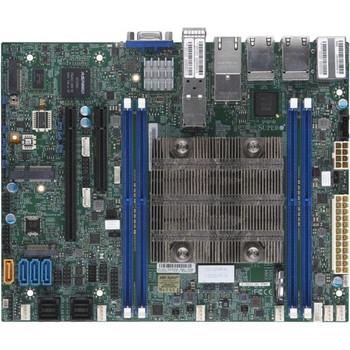 Supermicro MBD-X11SDV-16C-TP8F-B