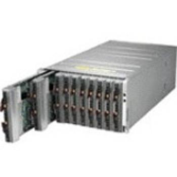 Supermicro SBE-610J-622