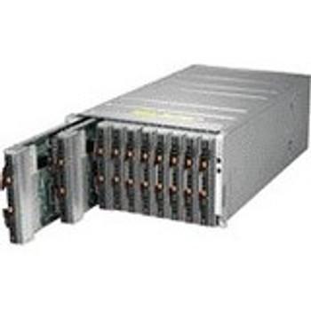 Supermicro SBE-610J-822