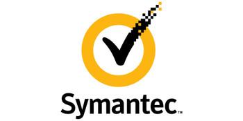 Symantec PWR-DC-S500