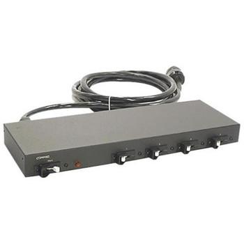 Part No: 417580-D71 - HP 24A Hight Volt NA/JP Power Distribution Unit