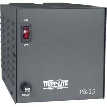Tripp Lite PR25