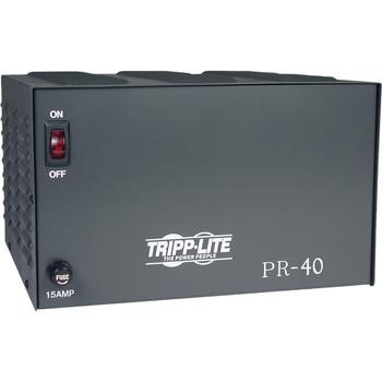 Tripp Lite PR40