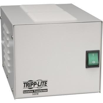 Tripp Lite IS500HG