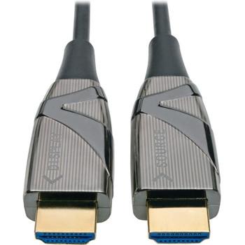 Tripp Lite P568-100M-FBR