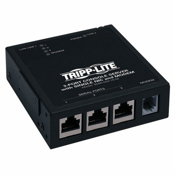 Tripp Lite B095-003-1E-M