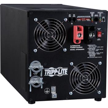 Tripp Lite APSX6048VRNET