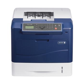 Xerox 097N01880