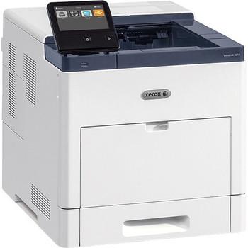 Xerox B610/YDN