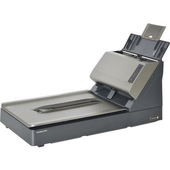 Xerox XDM5540-U