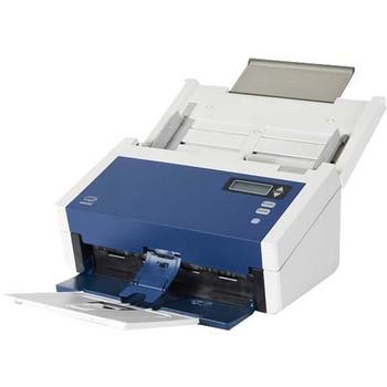 Xerox XDM6480-U