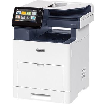 Xerox B605/XL
