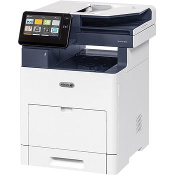 Xerox B605/X