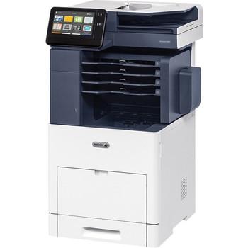 Xerox B605/XP