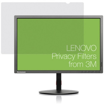 Lenovo 4XJ0L59640
