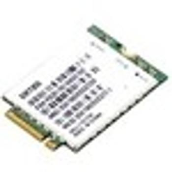 Lenovo 4XC0G56987