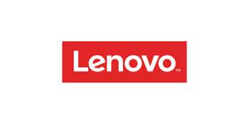 Lenovo 4X97A11107