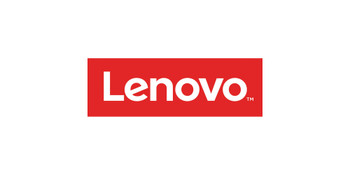 Lenovo 4ZT0F22776