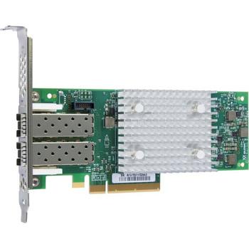 Lenovo 7ZT7A00516